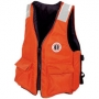 Mustang 2-Pocket Flotation Vest