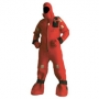 Stearns Cold Water Suit
